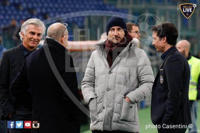 Lazio_-_Hellas_Verona_(10).jpg