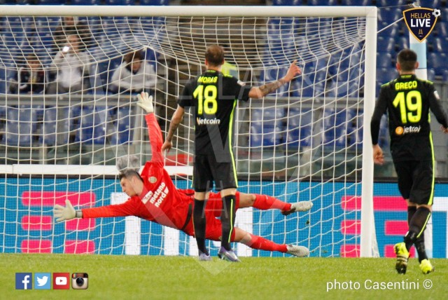 Lazio_-_Hellas_Verona_(783).jpg