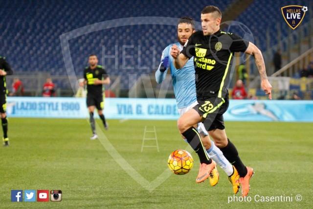 Lazio_-_Hellas_Verona_(861).jpg