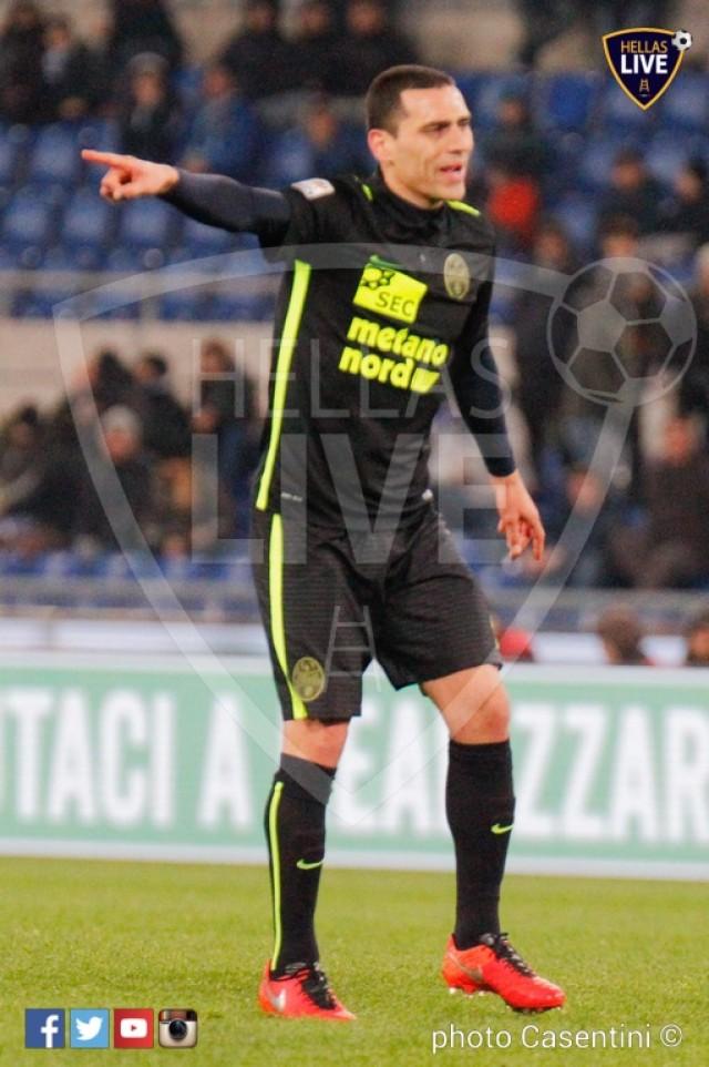 Lazio_-_Hellas_Verona_(2230).jpg