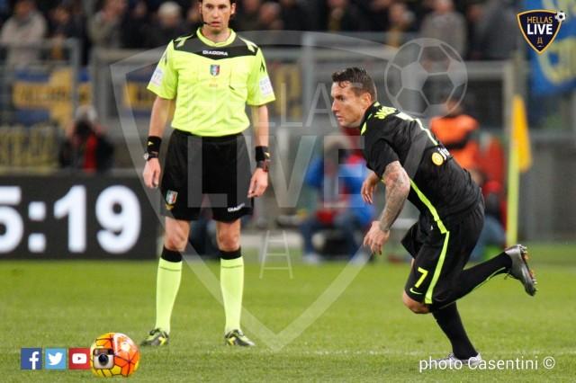 Lazio_-_Hellas_Verona_(1015).jpg