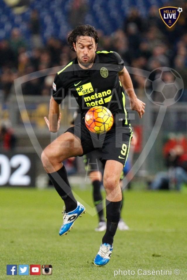 Lazio_-_Hellas_Verona_(1054).jpg