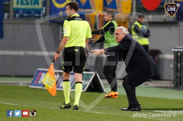 Lazio_-_Hellas_Verona_(1053).jpg