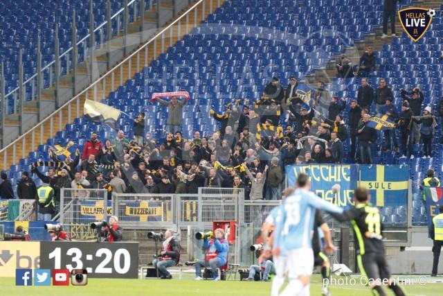 Lazio_-_Hellas_Verona_(995).jpg