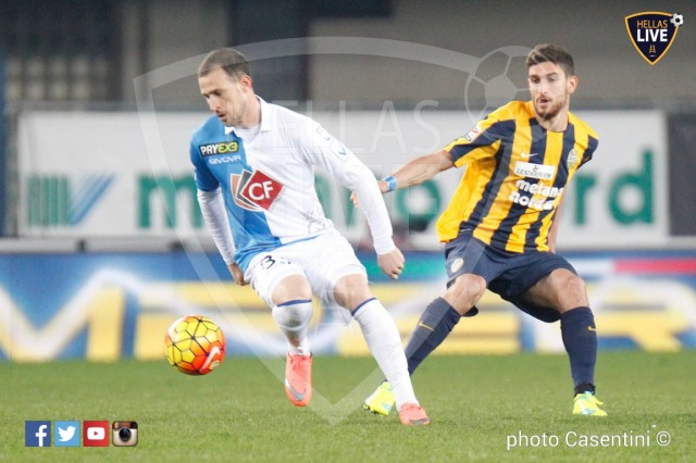Hellas_Verona_-_ChievoVerona_(2818).jpg