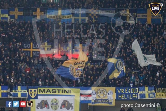 Hellas_Verona_-_ChievoVerona_(2076).jpg