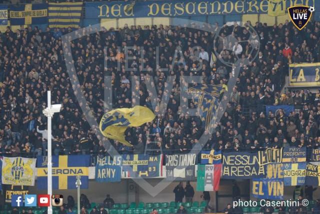 Hellas_Verona_-_ChievoVerona_(2484).jpg