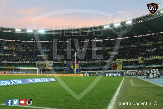 Hellas_Verona_-_ChievoVerona_(1).jpg