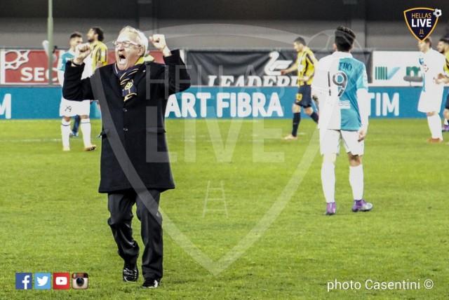 Hellas_Verona_-_ChievoVerona_(3295).jpg