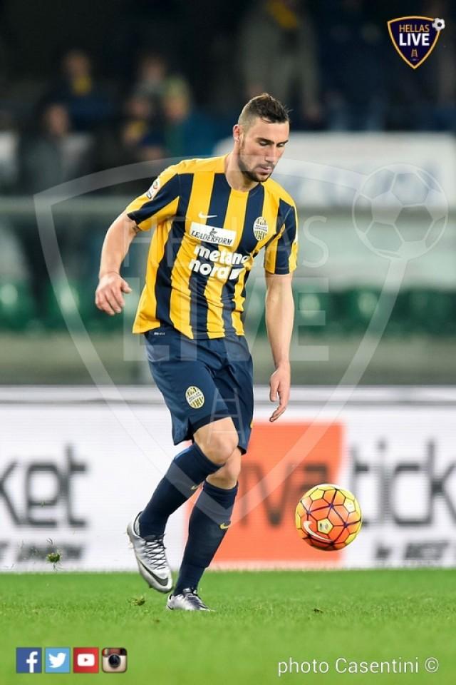 Hellas_Verona_-_ChievoVerona_(1045).jpg