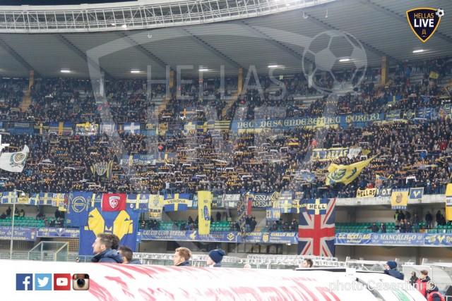 Hellas_Verona_-_ChievoVerona_(3244).jpg