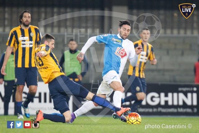 Hellas_Verona_-_ChievoVerona_(1239)-2.jpg