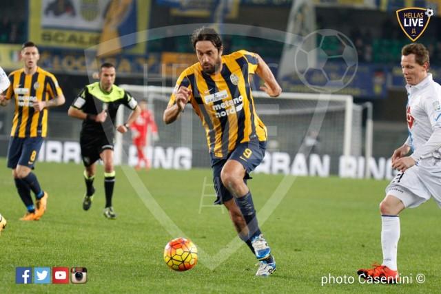 Hellas_Verona_-_ChievoVerona_(2713).jpg
