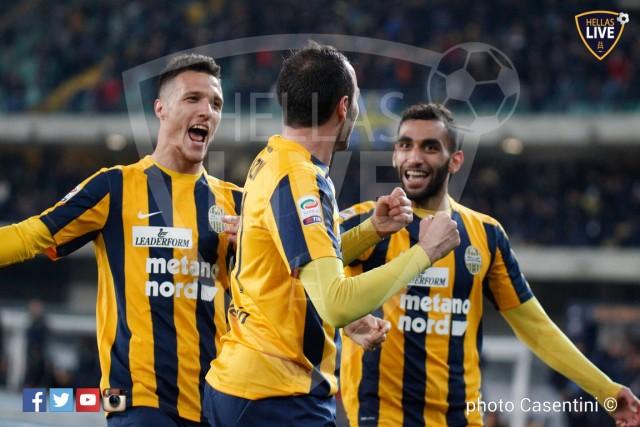 Hellas_Verona_-_ChievoVerona_(2038).jpg