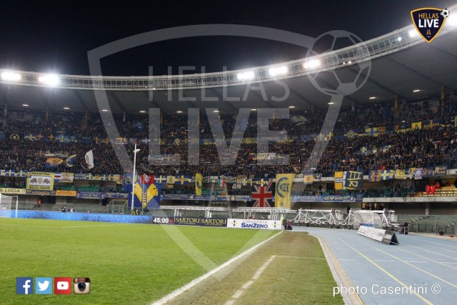 Hellas_Verona_-_ChievoVerona_(3471).jpg