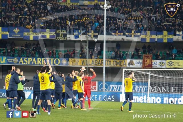 Hellas_Verona_-_ChievoVerona_(3601).jpg