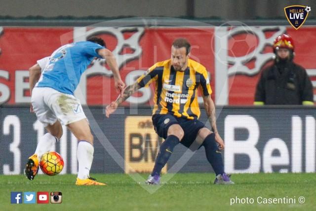 Hellas_Verona_-_ChievoVerona_(2416).jpg