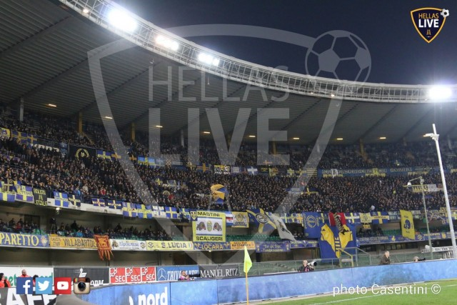 Hellas_Verona_-_ChievoVerona_(3927).jpg