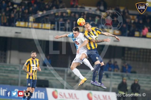 Hellas_Verona_-_ChievoVerona_(1015).jpg