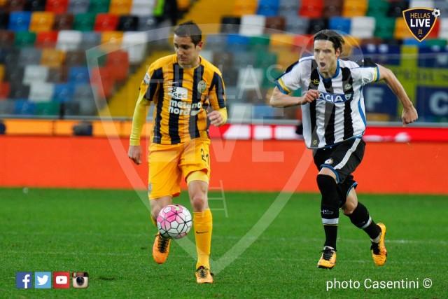 Udinese_-_Hellas_Verona_(2840)_copie.jpg