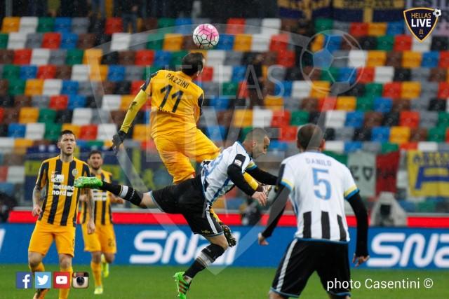 Udinese_-_Hellas_Verona_(2215)_copie.jpg