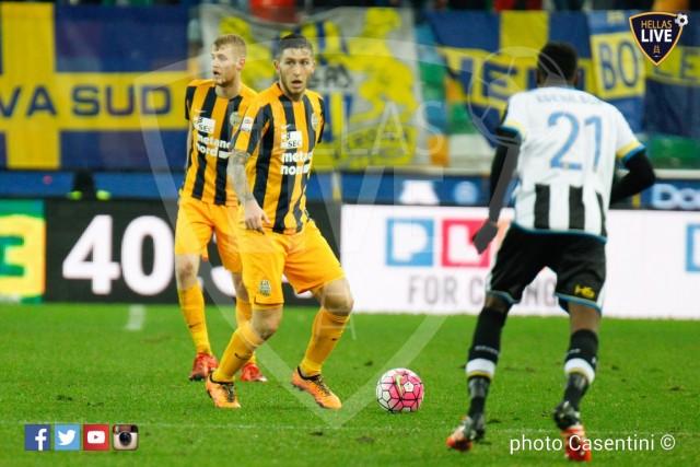 Udinese_-_Hellas_Verona_(3371)_copie.jpg