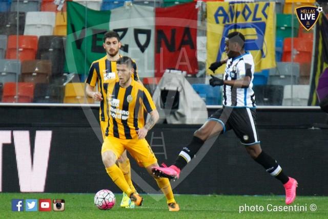 Udinese_-_Hellas_Verona_(2798)_copie.jpg