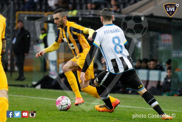 Udinese_-_Hellas_Verona_(2299)_copie.jpg