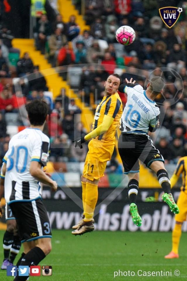 Udinese_-_Hellas_Verona_(1055)_copie.jpg