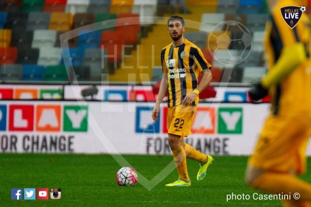 Udinese_-_Hellas_Verona_(2746)_copie.jpg