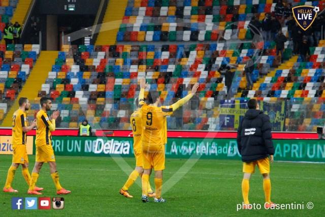 Udinese_-_Hellas_Verona_(3521)_copie.jpg