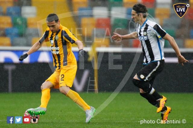 Udinese_-_Hellas_Verona_(2563)_copie.jpg