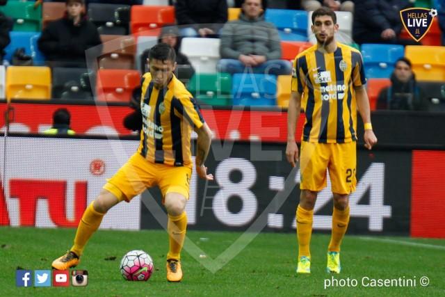 Udinese_-_Hellas_Verona_(1215)_copie.jpg