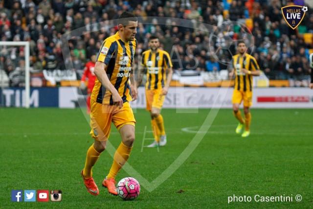 Udinese_-_Hellas_Verona_(1026)_copie.jpg