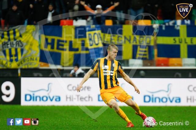 Udinese_-_Hellas_Verona_(2750)_copie.jpg