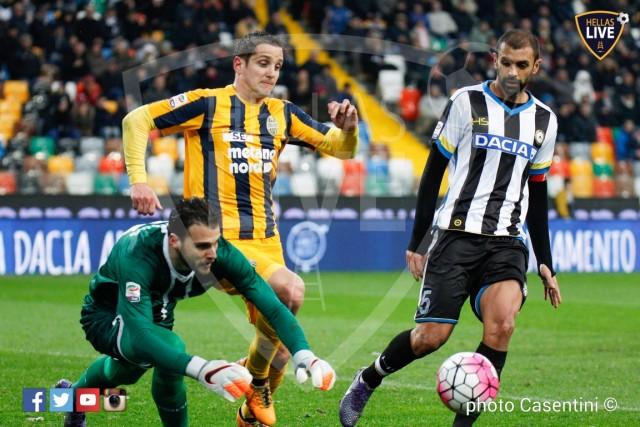 Udinese_-_Hellas_Verona_(3421)_copie.jpg