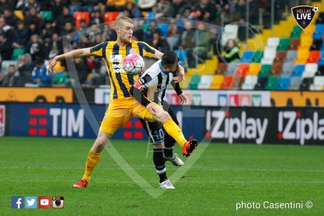 Udinese_-_Hellas_Verona_(1020)_copie.jpg