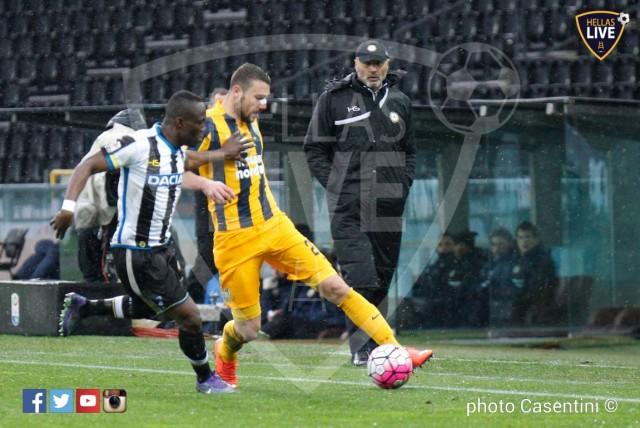 Udinese_-_Hellas_Verona_(2190)_copie.jpg