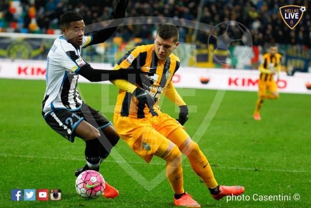 Udinese_-_Hellas_Verona_(3171)_copie.jpg