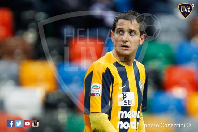 Udinese_-_Hellas_Verona_(3141)_copie.jpg