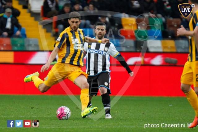 Udinese_-_Hellas_Verona_(1527)_copie.jpg