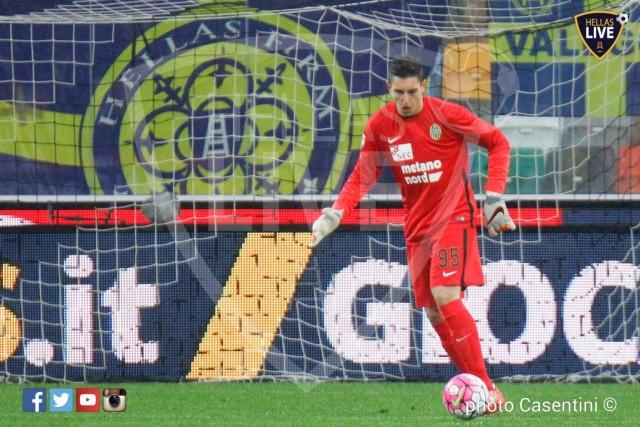 Udinese_-_Hellas_Verona_(2070)_copie.jpg