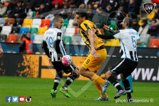 Udinese_-_Hellas_Verona_(1494)_copie.jpg