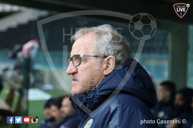 Udinese_-_Hellas_Verona_(501)_copie.jpg
