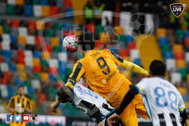 Udinese_-_Hellas_Verona_(3210)_copie.jpg