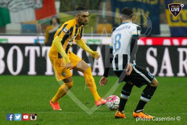 Udinese_-_Hellas_Verona_(2065)_copie.jpg