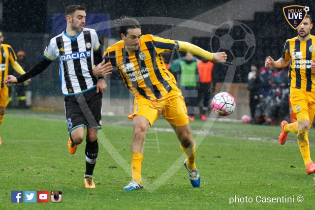 Udinese_-_Hellas_Verona_(2259)_copie.jpg