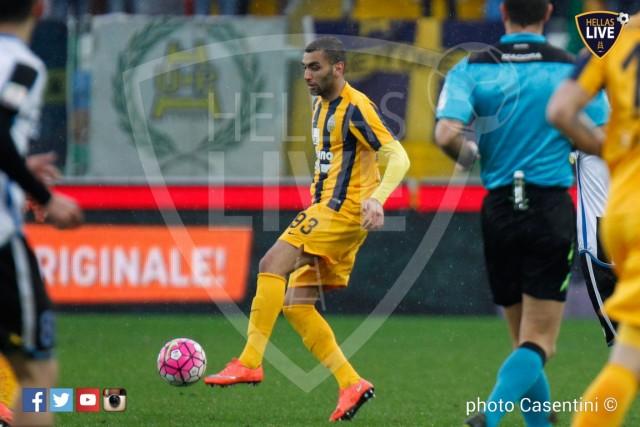 Udinese_-_Hellas_Verona_(2220)_copie.jpg
