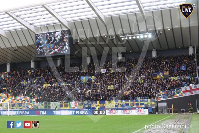 Udinese_-_Hellas_Verona_(500)_copie.jpg
