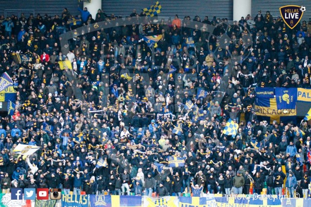 Udinese_-_Hellas_Verona_(2797)_copie.jpg
